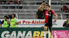 Andrés Andrade