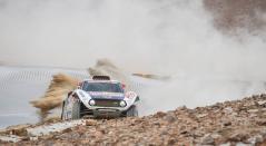 Rally Dakar 2019
