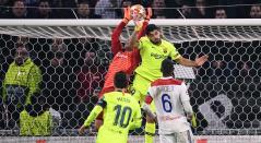 Barcelona venía d ganar 1-0 como local ante Valladolid en la liga española.