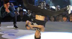 Breakdance será uno de los deportes invitados en París 2024