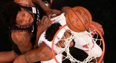 Knicks aumentó un 11 por ciento su valor con respecto al año, según Forbes