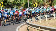 Campeonato Nacional de Ruta 2019