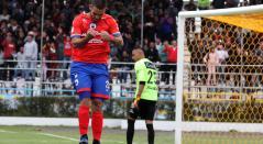 Deportivo Pasto 2019