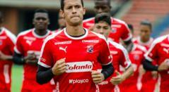 Andrés Ricaurte