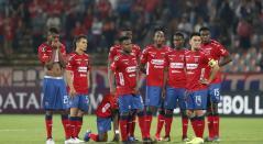 Deportivo Independiente Medellín 2019