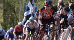 El Tour de Flandes