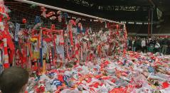 Tragedia de Hillsborough
