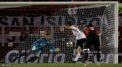 River Plate vs Atlético Paranaense - Recopa Sudamericana