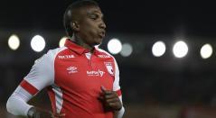 Johan Arango - Independiente Santa Fe