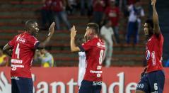 Didier Moreno