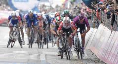 Giro de Italia