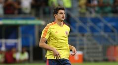 COPA AMERICA BRASIL 2019 COLOMBIA Vs ARGENTINA