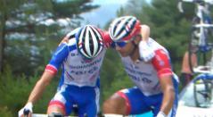 Thibaut Pinot, Tour de Francia 2019
