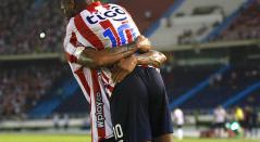 Junior de Barranquilla - Liga Águila