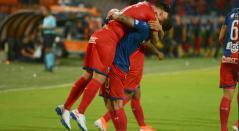 Independiente Medellín 2019-2
