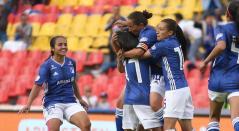 Millonarios - Liga Femenina