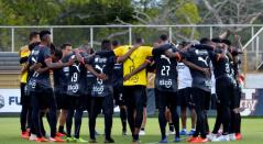 Independiente Medellín 2019