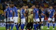 Millonarios 2019-1