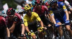 Julian Alaphilippe - Tour de Francia 2019