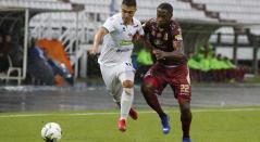 Once Caldas vs Tolima 2019