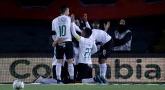 Millonarios Vs Deportivo Cali Liga Aguila segundo semestre 2019