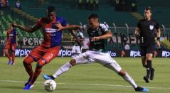 Deportivo Cali vs Independiente Medellín 2019-2