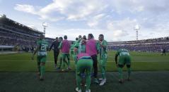Atlético Nacional 2019-1