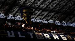 Ultras del Inter de Milán