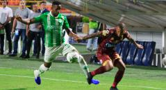 Nacional,-Deportes-Tolima,-Copa-Águila