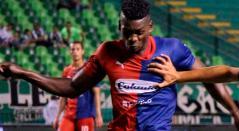 Independiente Medellín, Liga Águila
