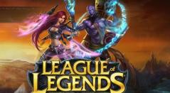 League of Legends llega a celulares y consolas y tendrá serie animada