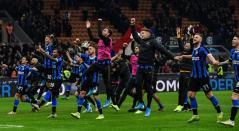 Inter de Milán 2019