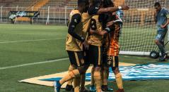 Deportivo Pereira, ascenso 2019