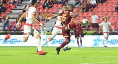 Deportes Tolima vs Santa Fe - Liga Águila 2019-2