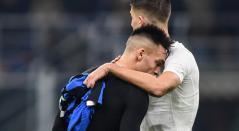 Inter Roma