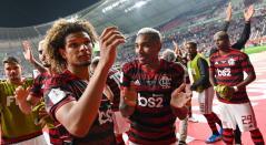 Flamengo Mundial de Clubes