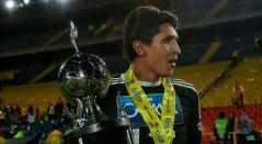 Ramiro Sánchez, Millonarios