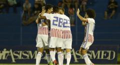 Selección Paraguay sub-23
