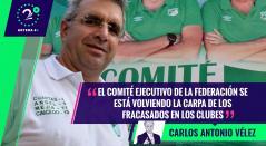 Palabras Mayores - Juan Fernando Mejía