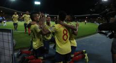 Selección Colombia sub-23