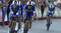 Deceuninck-Quick Step