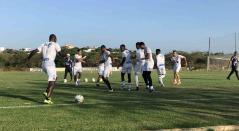 Junior de Barranquilla - 2020
