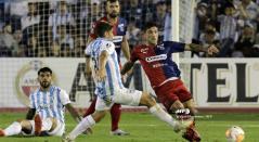 Atlético Tucumán vs Medellín - Copa Libertadores 2020