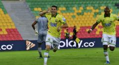 Atlético Bucaramanga - 2020