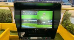 Video arbitraje Colombia
