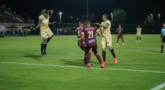 Rionegro Águilas vs Tolima - Liga BetPlay 2020
