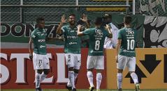 Deportivo Cali - 2020