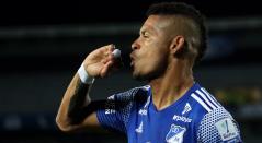 Millonarios vs Boyacá Chicó - Liga BetPlay 2020
