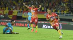 Deportivo Pereira - 2020