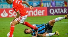 Gremio vs Inter - Copa Libertadores 2020